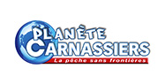 planete-carnassiers-logo