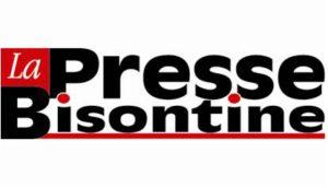 presse-bisontine