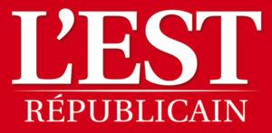 logo_lest_republicain_2010