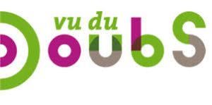 vududoubs