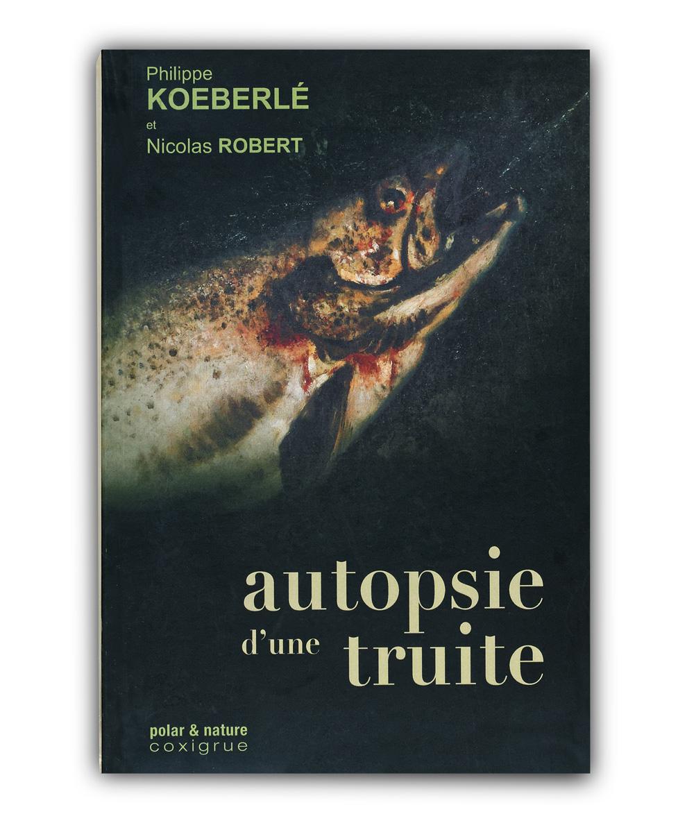 autopsiedunetruite
