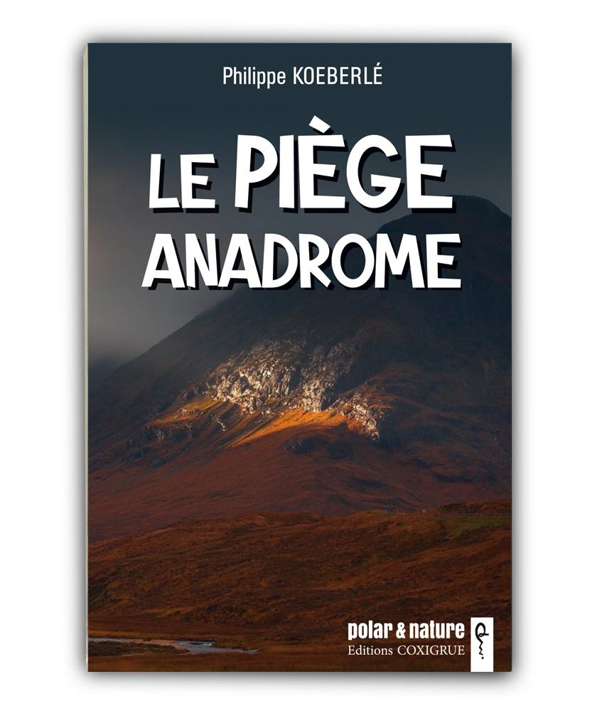 COUV-PIEGE-ANADROME-PRINTecto