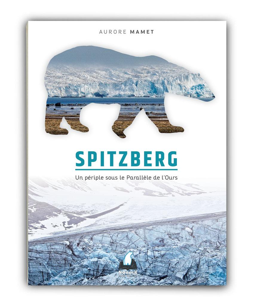 COUV-spitzberg-recto